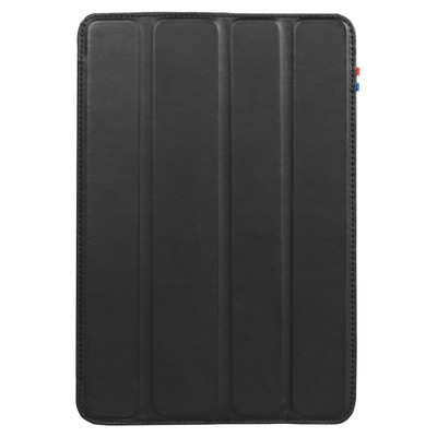 Decoded SlimCover Apple iPad Mini / 2 / 3 Black