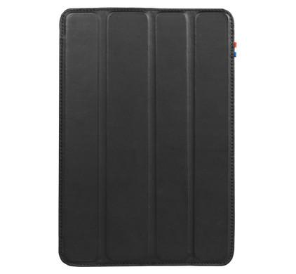 Decoded SlimCover Apple iPad Mini / 2 / 3 Black