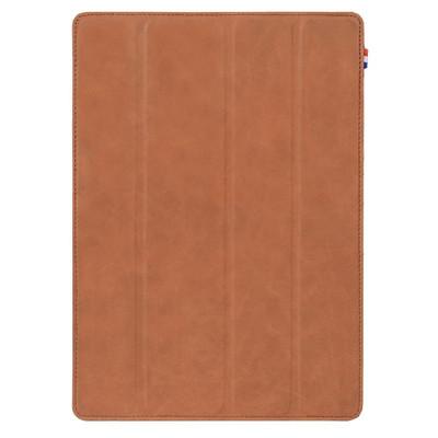 Decoded SlimCover Apple iPad Mini / 2 / 3 Brown