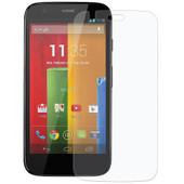 Mobilize Screenprotector Motorola Moto G Duo Pack