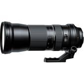 Tamron 150-600mm f/5-6.3 DI VC USD Nikon