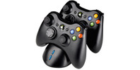 Speedlink Bridge Oplaadstation Xbox 360