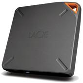 LaCie Fuel 2 TB