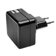 Kensington AbsolutePower 4.2 Dual Fast