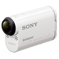 Sony HDR-AS100VB Bike mount kit