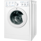 Indesit IWC 71451 ECO EU