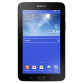 Samsung Galaxy Tab 3 Lite Wifi Zwart