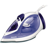 Philips GC2048 EasySpeed