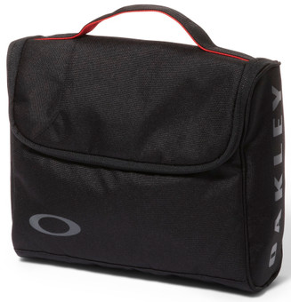 Oakley Body Bag 2.0 Black