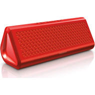 Creative Airwave HD Rood