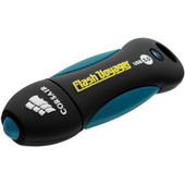 Corsair Flash Voyager 64 GB usb 3.0