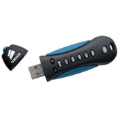 Corsair Flash Padlock 32 GB USB-Stick