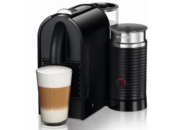 Nespresso U Milk