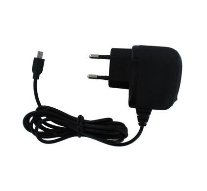Mobilize Premium Thuislader Micro USB 1A