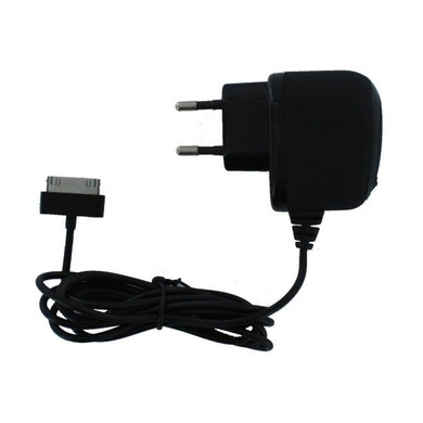Mobilize Premium Thuislader Apple iPhone/iPod 1A