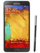 Galaxy Note III Neo N7505