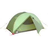 The North Face Talus 2 EU New Taupe Green