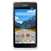 Huawei Ascend Y530 Wit