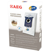 AEG GR201 S-Bag Classic Long Performance (4 stuks)