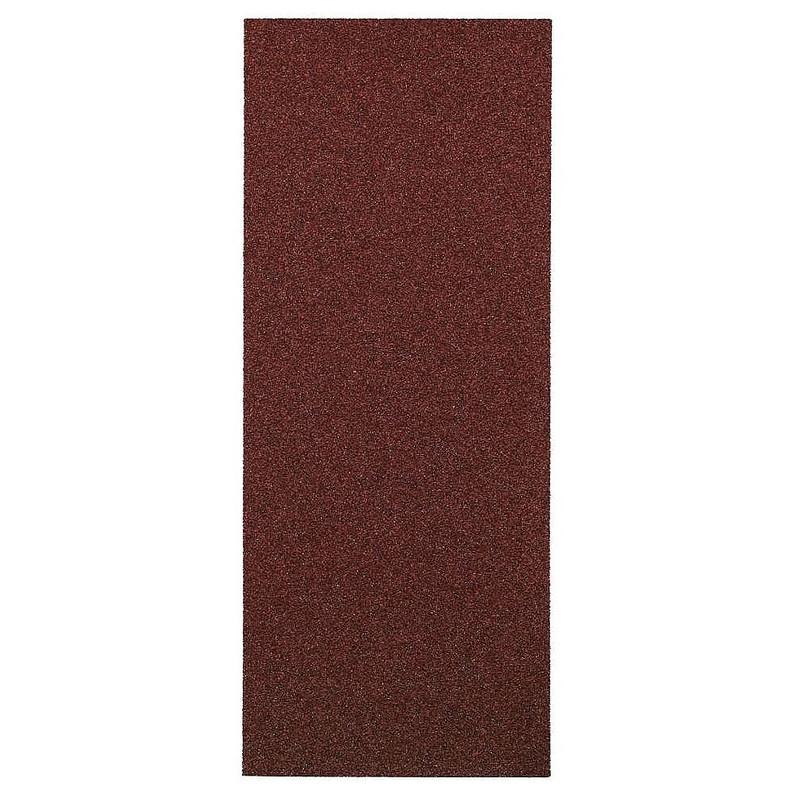 Dewalt Schuurpapier Voor D26441 K80 (5x)