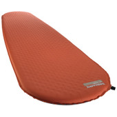 Therm-a-Rest ProLite Plus L