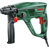 Bosch PBH 2500 SRE