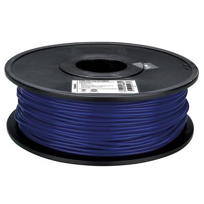 Velleman PLA Blauwe Filament 3 mm (1 kg)