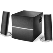 Edifier M3280BT Bluetooth 2.1 Speakers Zwart