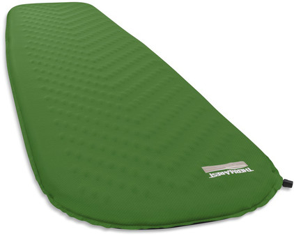 Therm-a-Rest Trail Lite Clover (Regular)