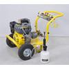 POWXG6100 Olie- en brandstofverwijderaar - 4