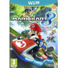 Mario Kart 8 Wii U - 1