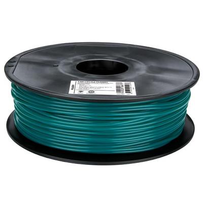 Velleman PLA Groene Filament 3 mm (1 kg)