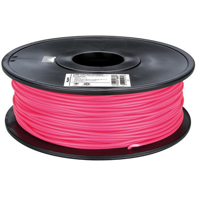 Image of 3 Mm Pla-draad - Roze - 1 Kg