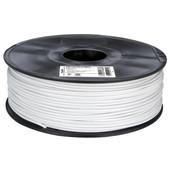 Velleman PLA Witte Filament 3 mm (1 kg)