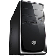 Cooler Master Elite 344 USB 3.0