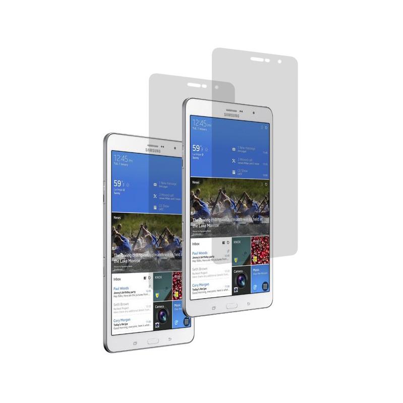 Gecko Covers Screenprotector Samsung Galaxy Pro 8.4
