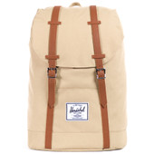 Herschel Retreat Khaki