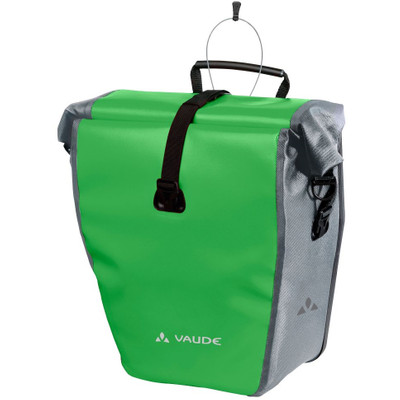 Vaude Aqua Back Single Groen