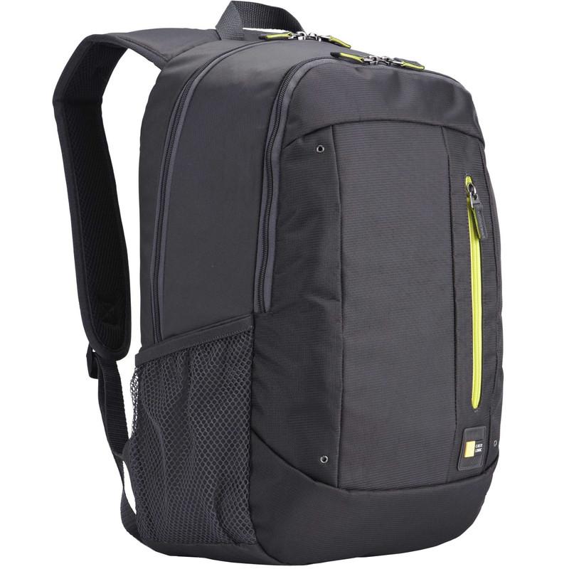 Rugtas voor 15.6 laptop + tablet WMBP-115-GY