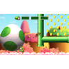 Yoshi's New Island Select 3DS - 4
