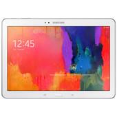 Samsung Galaxy Tab Pro 10.1 Wifi + 4G Wit