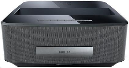 Philips Screeneo HDP1590TV