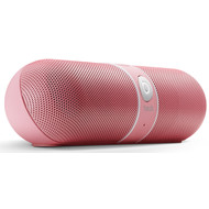 Beats Pill 2 Pink