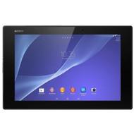 Sony Xperia Tablet Z2 Wifi + 4G 16 GB