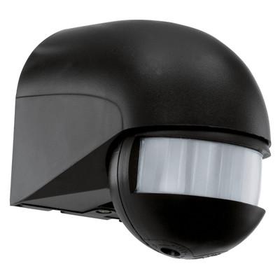 Eglo Detect Me Bewegingssensor Zwart