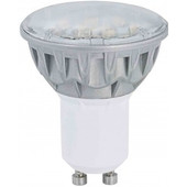 Eglo LED-lamp GU10-LED 5W 400 lumen (2x)