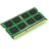 Kingston ValueRAM 4 GB SODIMM DDR3-1333