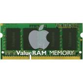 Kingston Apple Memory 4 GB LV SODIMM DDR3-1600