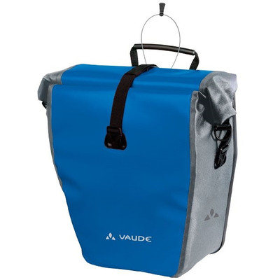 Vaude Aqua Back Single Blauw