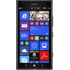 Alle accessoires voor de Nokia Lumia 1520